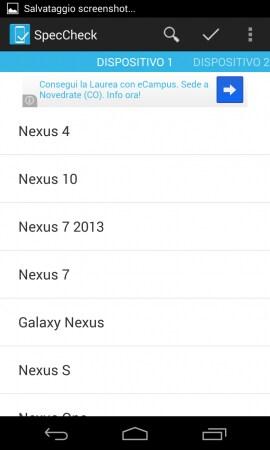 Screenshot_2013-08-11-11-08-26