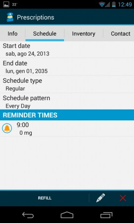 Screenshot_2013-08-27-12-49-55