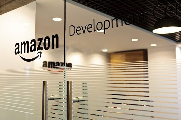 Amazon come Babbo Natale: il 25 dicembre in regalo 175€ di app