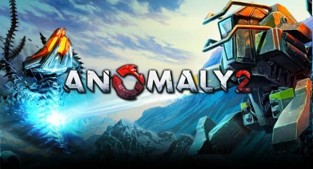 anomaly 2 header hd