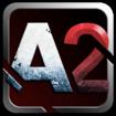 anomaly 2 icona