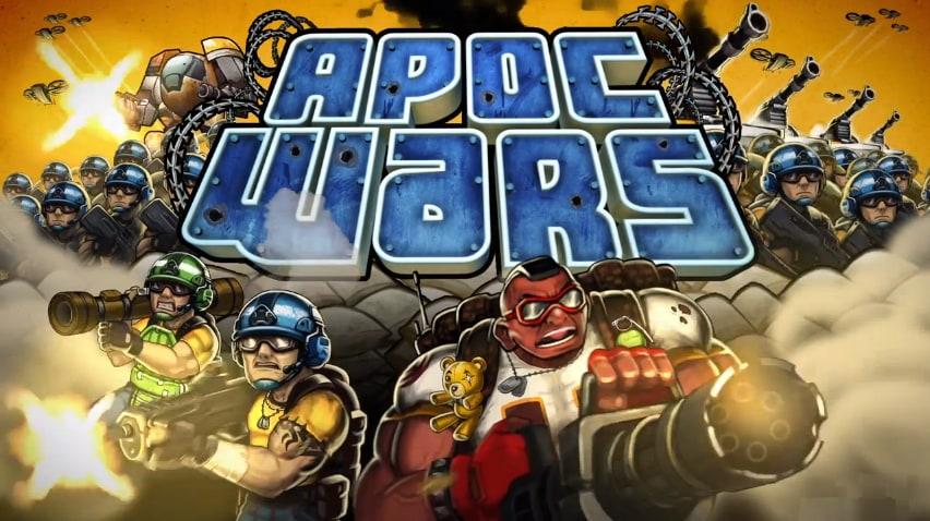 apoc wars header