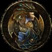 baldur's gate 2 icon
