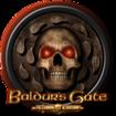 baldursgate icon