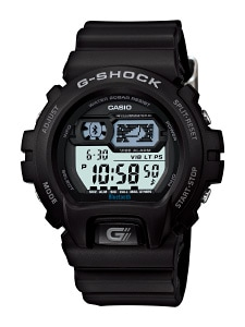 casio-gb-6900B[1]