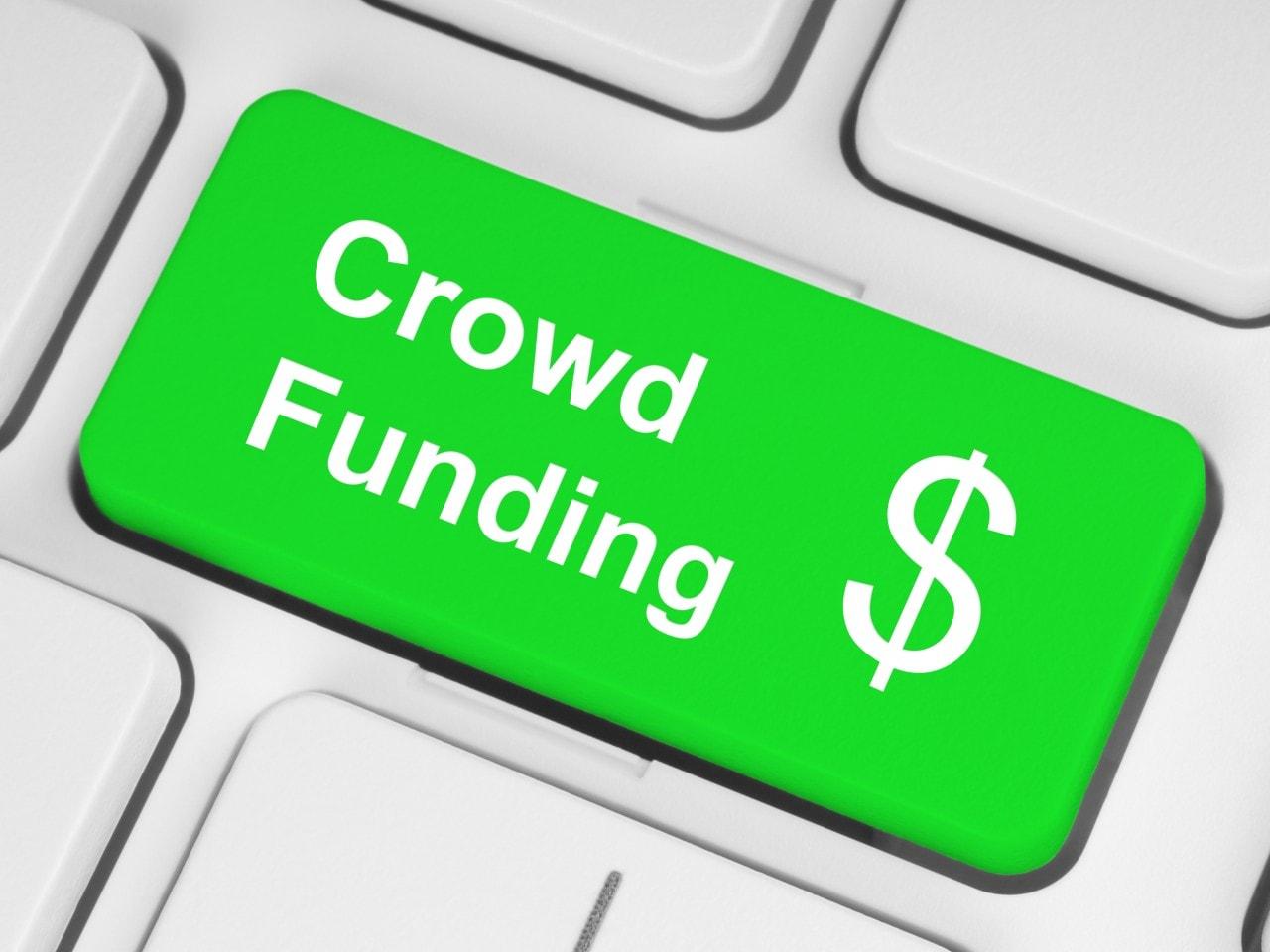 """Editoriale: la mania del """"crowdfunding"""", tra idee geniali e illusione collettiva"""
