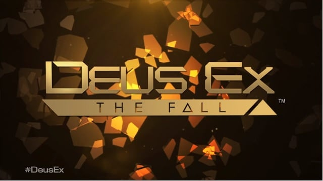 deus ex the fall header big