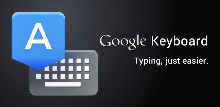 Tastiera Google fa sul serio con la versione 5: modalità ad una mano e dimensione regolabile (foto)