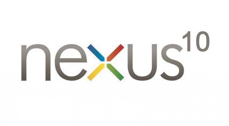 google-nexus-10-logo-750x413