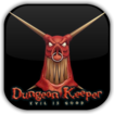 icona dungeon keeper