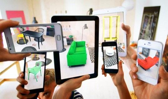 ikea-augmented-reality-2014-catalog-537x318[1]