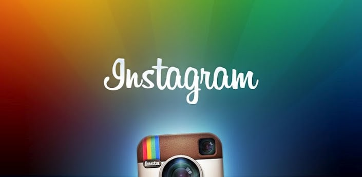 Instagram introduce la possibilità di modificare la descrizione e una nuova pagina Esplora