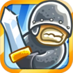 kingdom rush icona