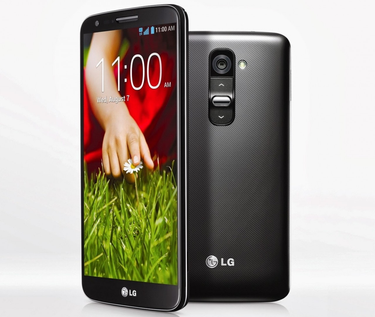 lg-g2-big