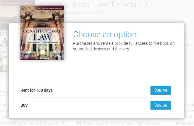 nexusae0_2013-08-08-15_46_37-Constitutional-Law-Books-on-Google-Play_thumb