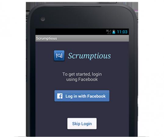 nexusae0_Facebook2