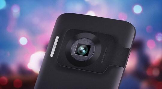 oppo-n-lens-render2-540x299