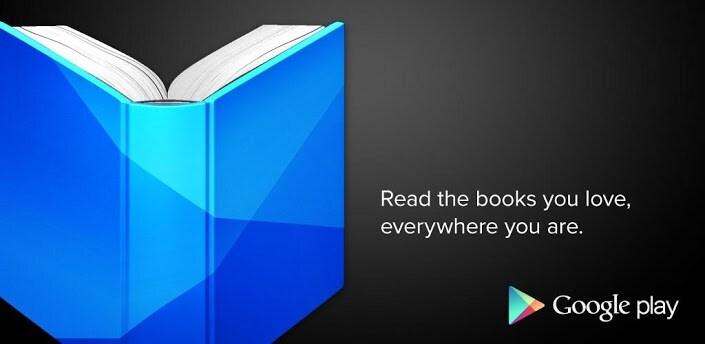 Play Books è la nona app Android a superare il miliardo di installazioni