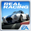 real racing 3 new icon