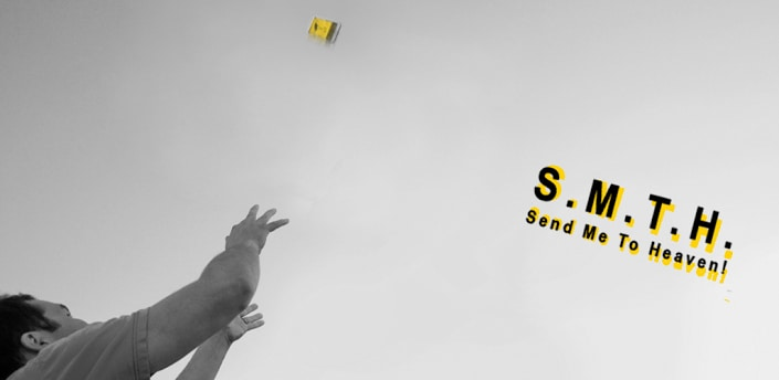 s.m.t.h. header