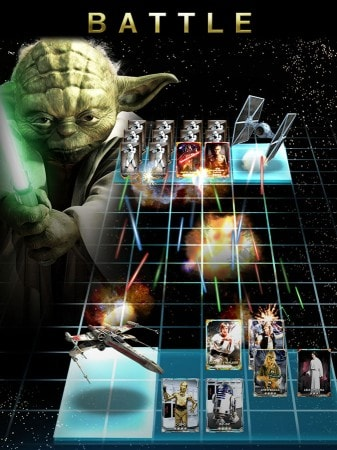 star-wars-force-collection-android-game-1