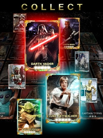 star-wars-force-collection-android-game-4