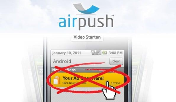 stop-airpush