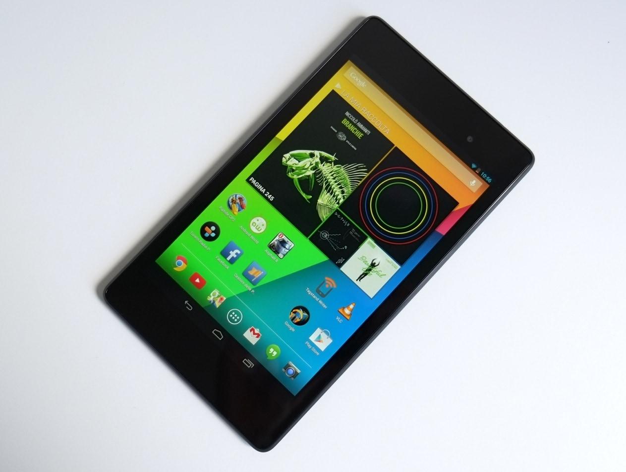 ASUS Nexus 7 2013 02