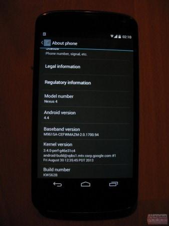 Android-kitkat-info