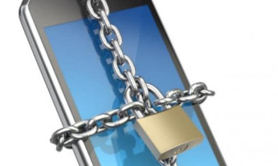 Cryptech SecurCard: una microSD per cifrare chiamate, SMS e trasmissioni dati