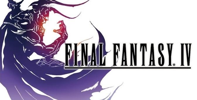 Final-Fantasy-IV