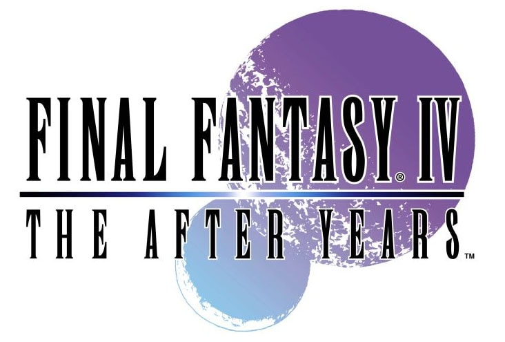 Final_Fantasy_IV-_The_After_Years_Logo