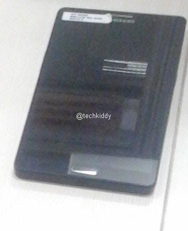 Galaxy Note 3-1