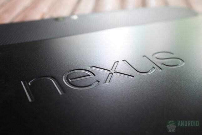 Nexus 9: sarà questo il vero nome di Nexus 8?