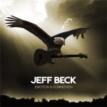 Jeff-Beck-Emotion-and-Commotion1[1]