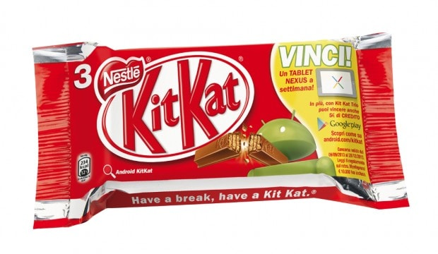 KitKat_3pezzi-Android