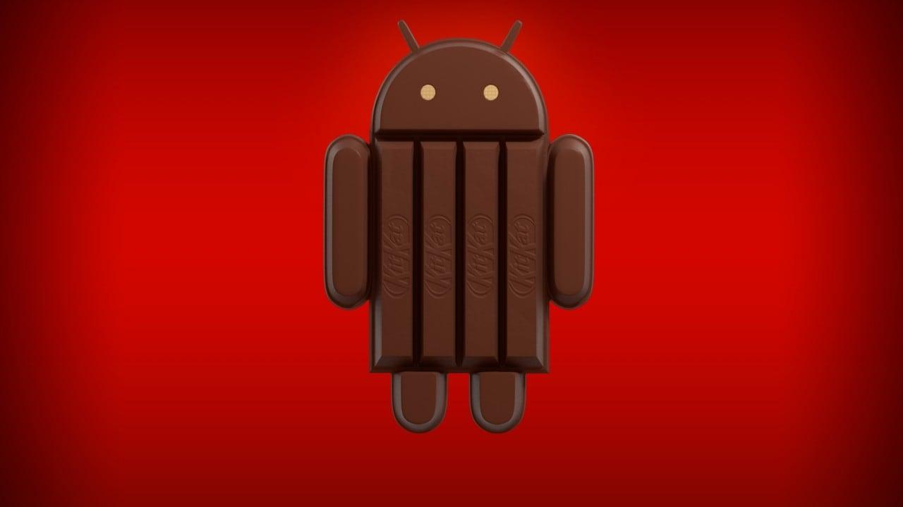 Android 4.4.3 fa la sua comparsa anche su Nexus 7: sarà rilasciato a breve?