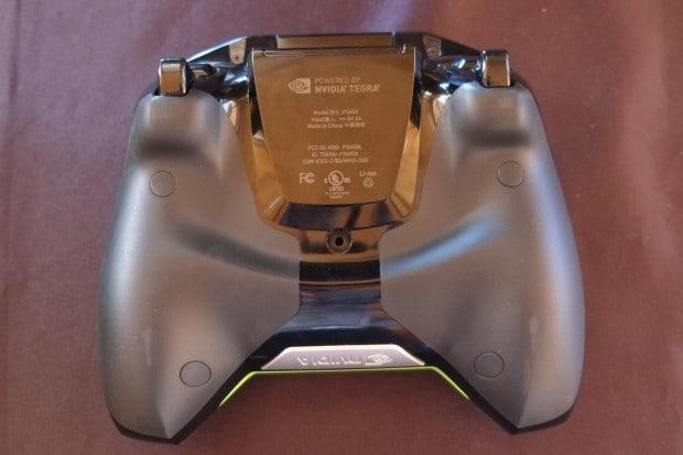 NVIDIA Shield 16
