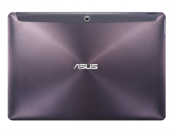New-Asus-Transformer-Pad-TF701T-announced-2
