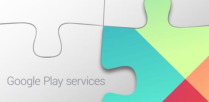 Google inizia il rollout di Play Services 6.5: ecco le novità (download apk)