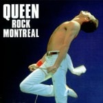 Queen+-+Queen+Rock+Montreal+-+TRIPLE+LP-416134[1]
