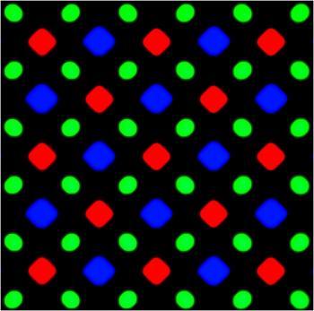 Samsung-GS4-diamond-pattern-img_assist-350x347[1]