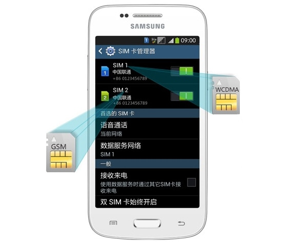 Samsung-Galaxy-Trend-3-Android-42[1]