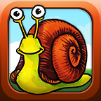 Save-the-Snail icona