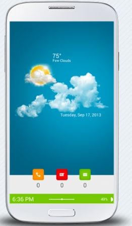 Schermata 2013-09-20 alle 09.11.46