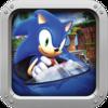 Sonic & SEGA All-Stars Racing™ icon