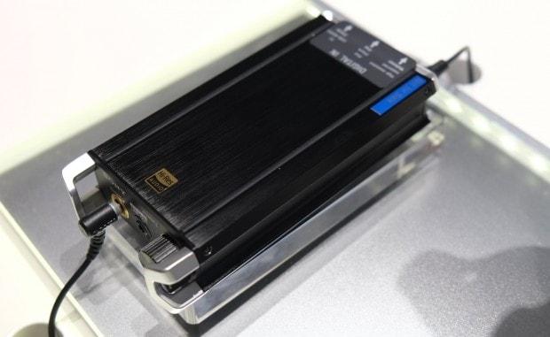 Sony Walkman F880 5