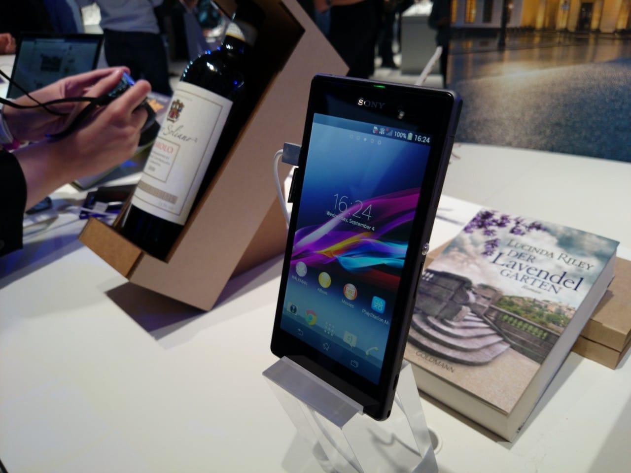 Sony-Xperia-Z1-photo-samples