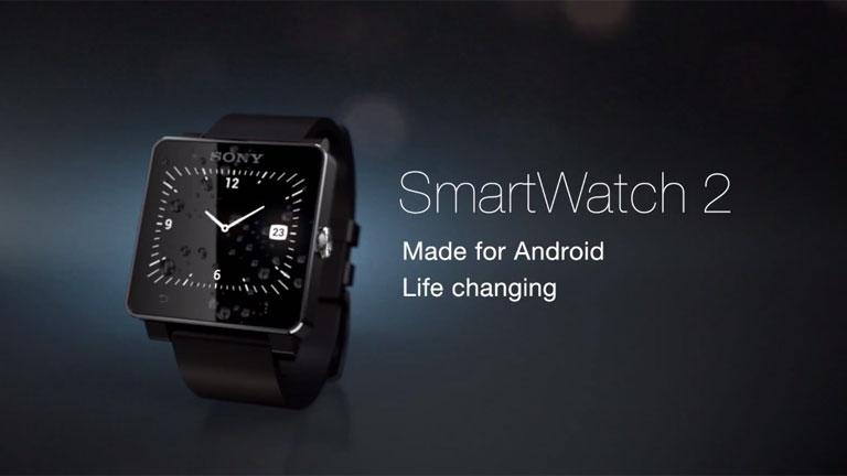 Sony_smartwatch_2__1752129a[1]