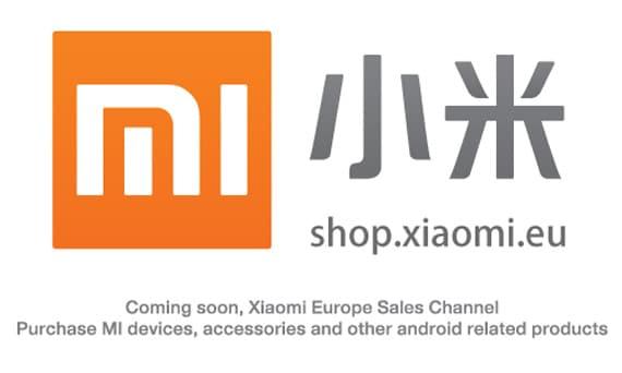 Xiaomi-shop-europe-1